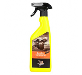 Bense Eicke Leather Conditioner Step 2 500ml