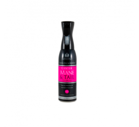MANE AND TAIL 600ML
