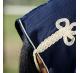 HFI Saddle Blanket