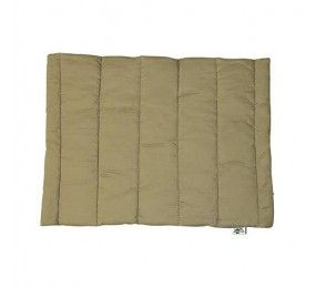 JUMPTEC Sous-Bandages Beige 68 X 50