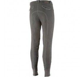 EQUITHEME Pantalon Verona