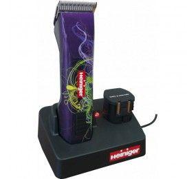 Heiniger Saphir Style Schermaschine ohne Kabel