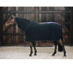 KENTUCKY Horse Blancket 160gr Navy