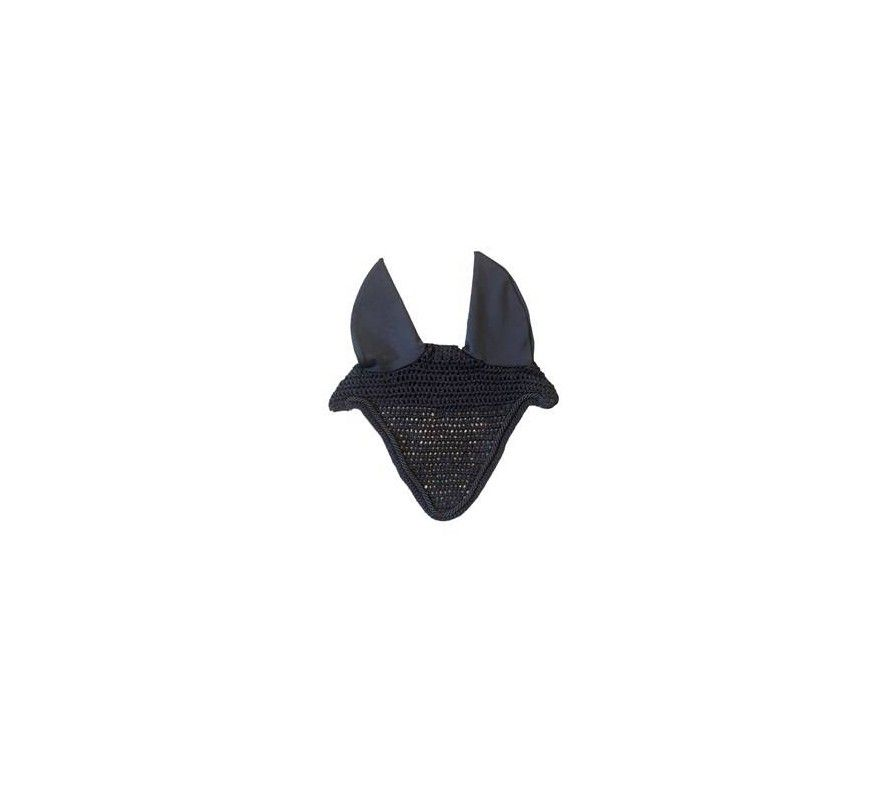 HFI Fly Hat Square Navy