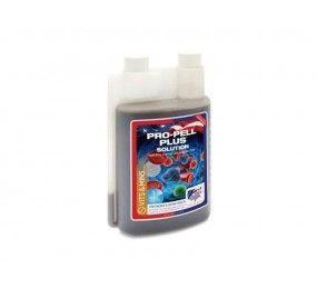 HORSE MASTER - EQUISPORT ELECTROLYTES 1 litre