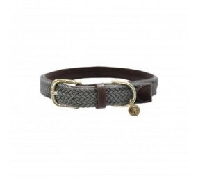 KENTUCKY Couverture Chien Marine