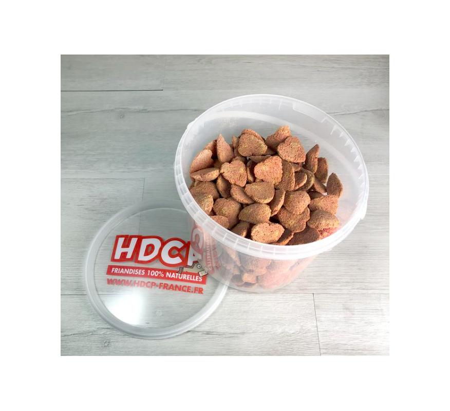 HDCP Bonbon 2,5KG