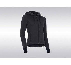Samshield -SWEAT FLEECE SWAROVSKI