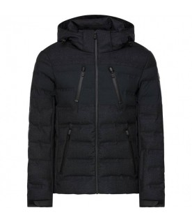 JOTT MENTHE GRAND FROID Anthracite