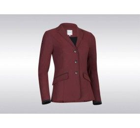 SAMSHIELD Alix Competition Jacket Women