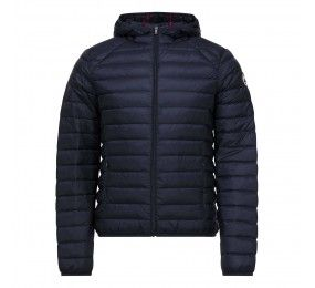 JOTT Nico Basic DownJacket Man