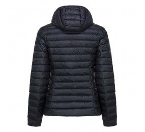 JOTT Cloe Down Jacket Woman
