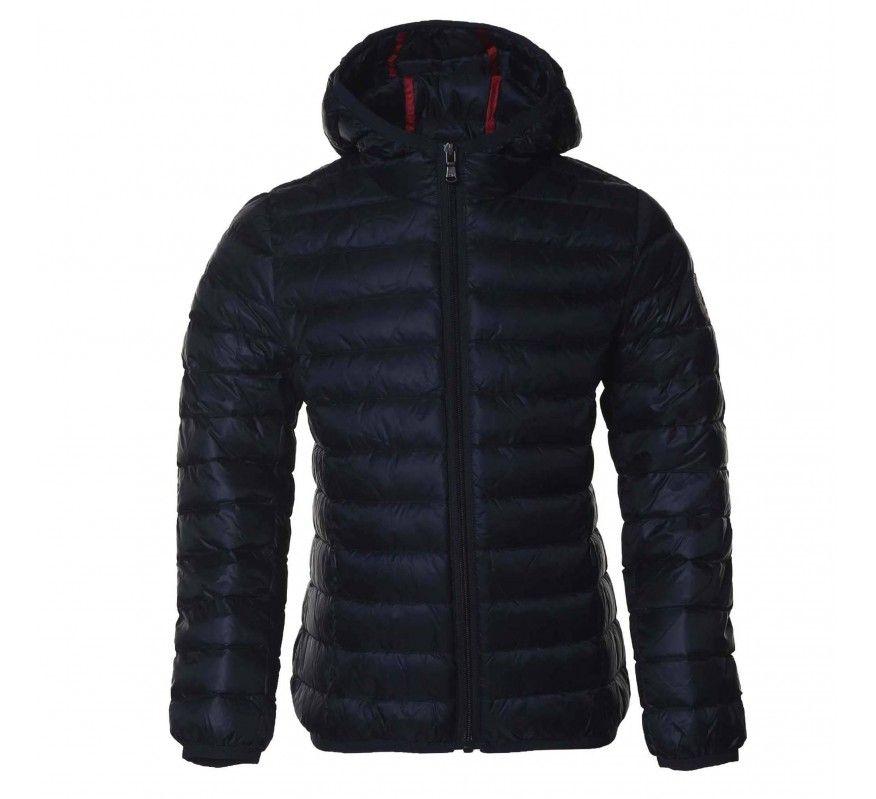 JOTT Hugo Basic Jackets Children