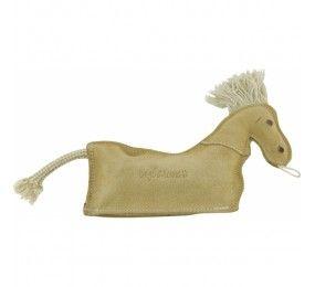 Leather Horse Diego & Louna