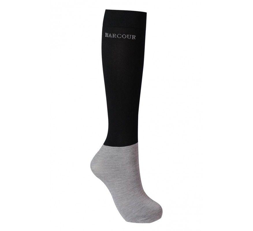HARCOUR Vaya Rider 2X Socken