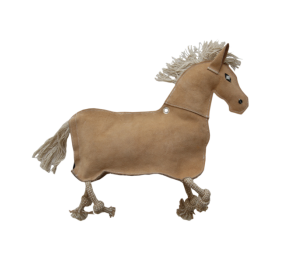 KENTUCKY - Relax Horse Toy Pony