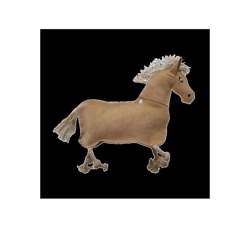KENTUCKY - Relax Horse Toy Pony