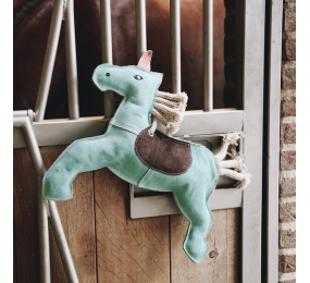 KENTUCKY - Relax Horse Toy Unicorn