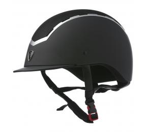 Helmet Equithème Mesh