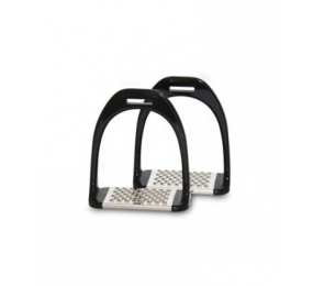HFI - Alloy Stirrups