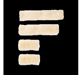 KENTUCKY Mouton Licol - Set de 4