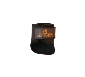 KENTUCKY 3D Spacer