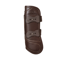 KENTUCKY Elastane Tendon Boots