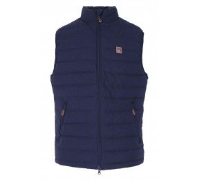 HARCOUR Porto Men Body Warmer