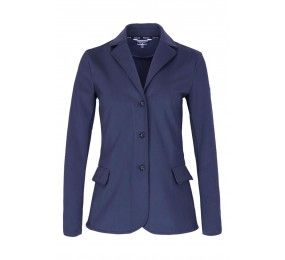HARCOUR Florentina Women's Dressage Competition Jacket