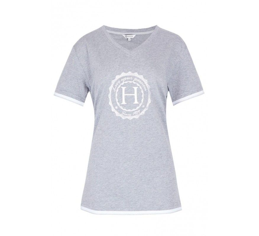 HARCOUR Havre Tee-Shirt