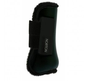 NORTON Tendon Boots Fleece
