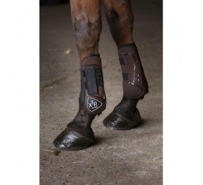 NORTON Tendon Boots XTR