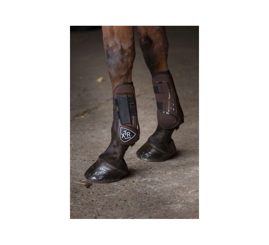 NORTON Tendon Boots XTR