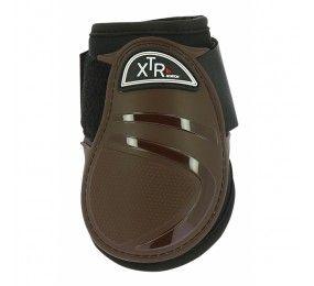 NORTON fetlock Boots XTR