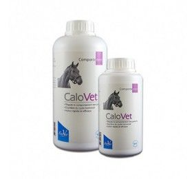 FEDVET Calovet 1000 ml