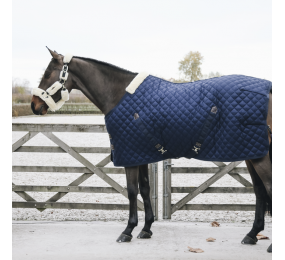 KENTUCKY Stable Rug 400gr