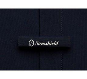 SAMSHIELD Georgio Competition shirt