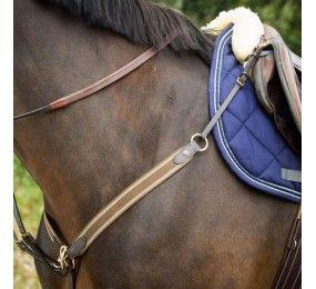 HFI Elastic Hunting Collar