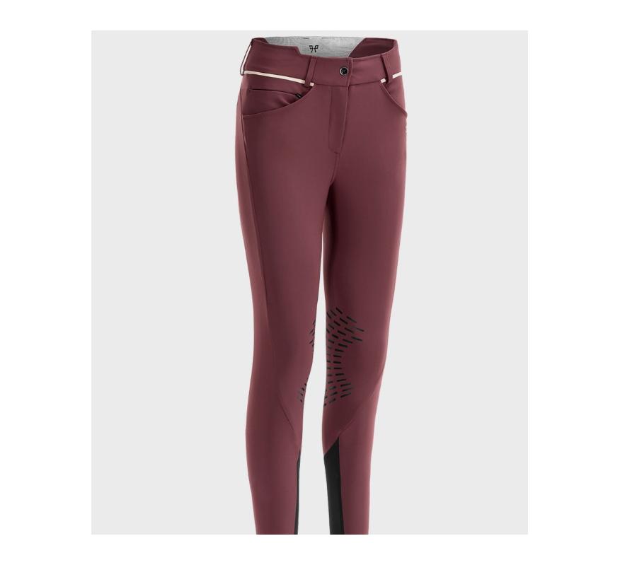 HORSE PILOT X-Design Pants Women 2020