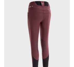 HORSE PILOT X-Design Pants Grip Women 2020