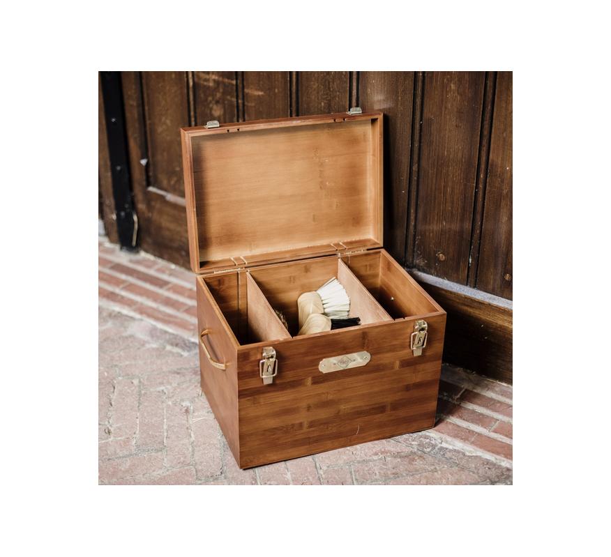 KENTUCKY Tack Box