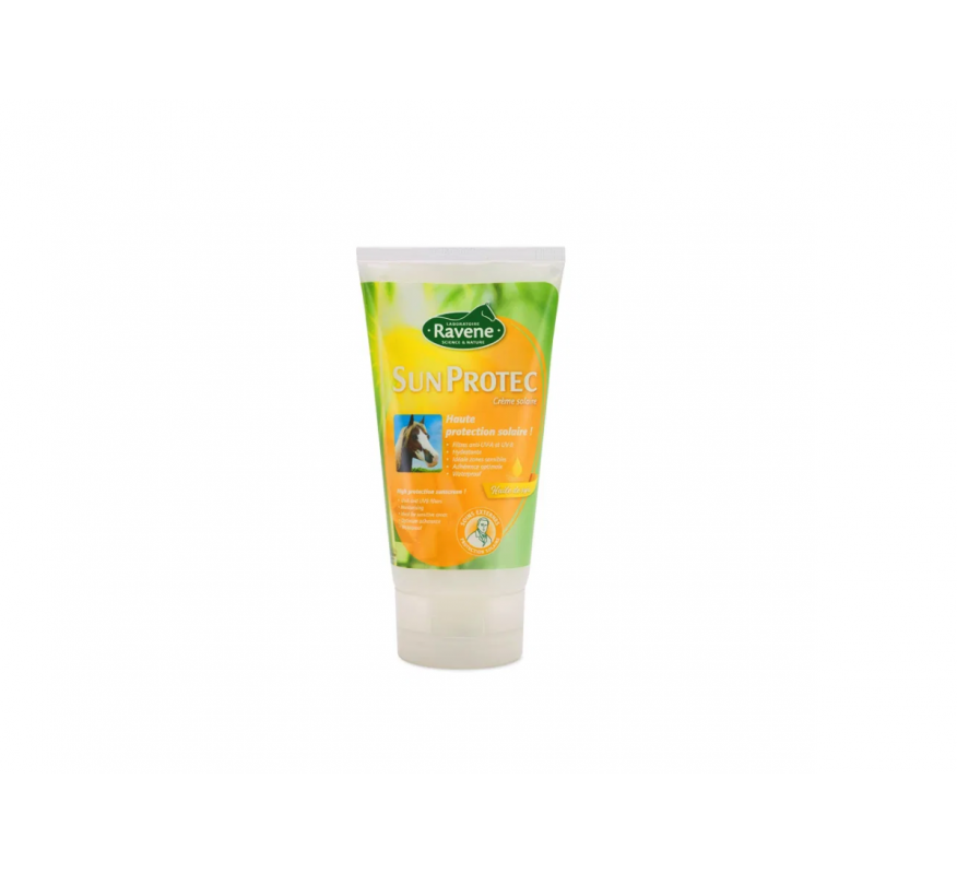 RAVENE Sun protect 150 ml
