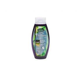 RAVENE Easy shine grey shampoo 500ml