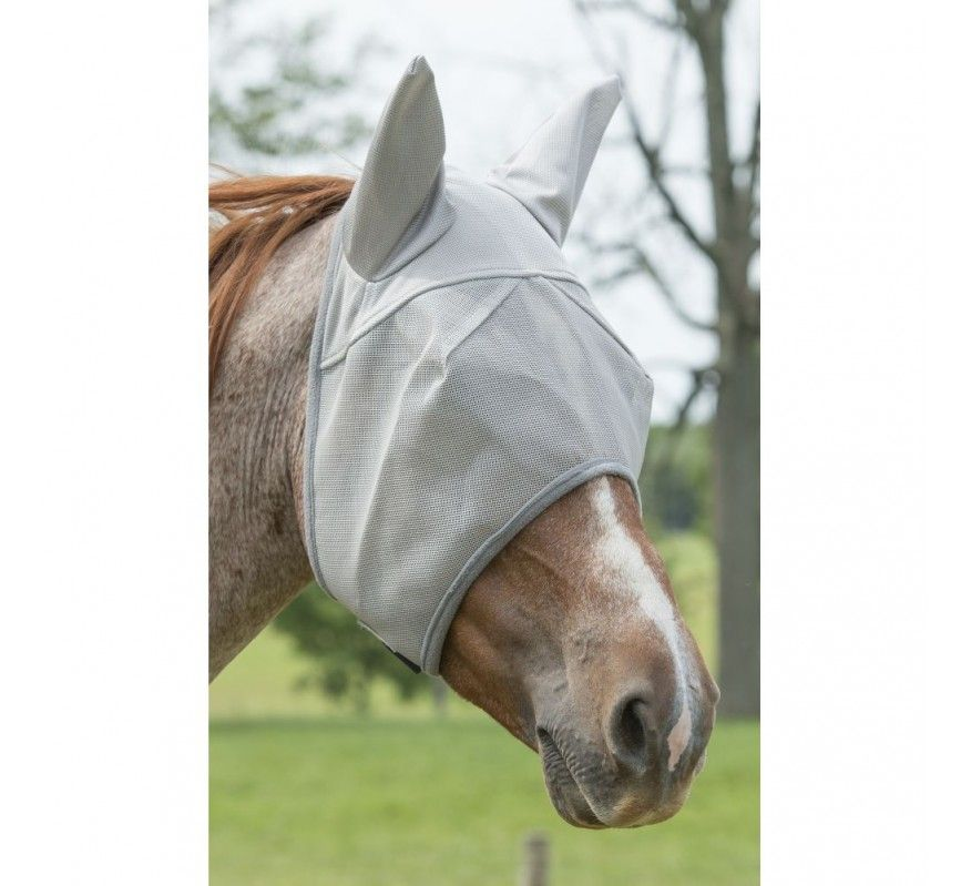 PARISOL Fly Mask