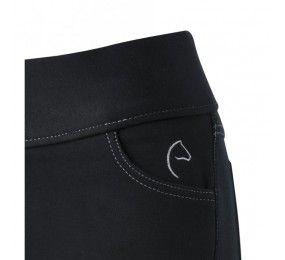 EQUITHEME Pantalon enfants Pro Unisexe