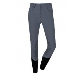HARCOUR California Breeches Rider
