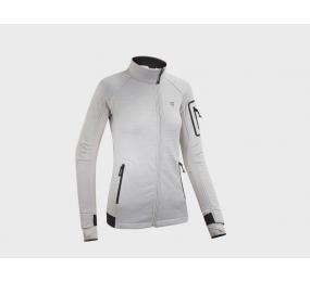 HORSE PILOT Hybrid Tempest Jacket Femme