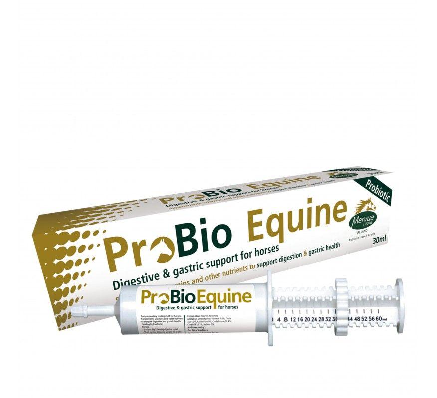 Pro-Bio Equine 30ml