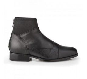 SERGIO GRASSO Boots Palermo Unisex