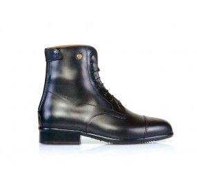 SERGIO GRASSO Boots Venezia unisex